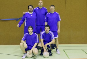 Herren 2013/2014